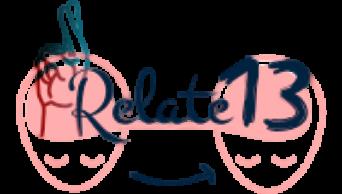 Relate13.com