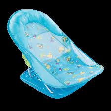 Baby Bather - Gift For Newborn Baby