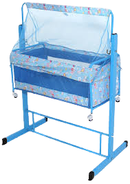 Detachable Cradle - Gift For Newborn Baby