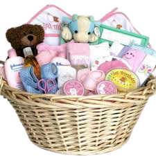 Gift Sets for new born