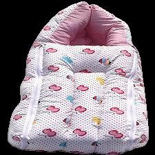 Sleeping bag for new born - Gift For Newborn Baby