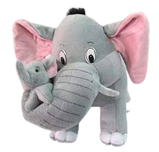 Soft Toys - Newborn Baby gifts