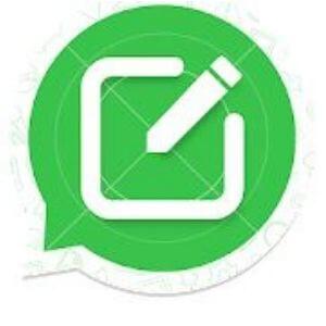 DIY Sticker Maker app