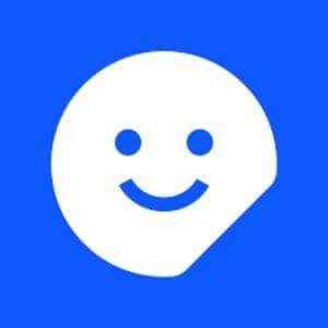 Sticker.ly