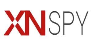 XNSPY message tracking app