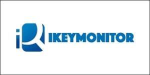 iKeyMoniter app
