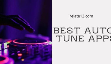 Best Auto-Tune Apps for Android and iOS