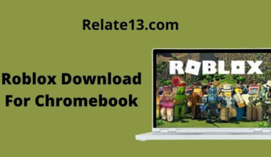 Roblox Download For Chromebook