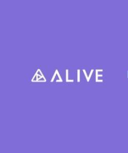 Alive - Video Editor App
