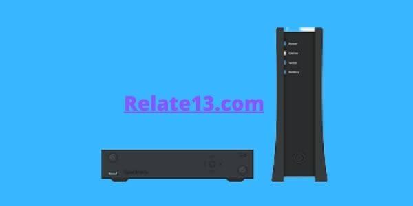 Reset spectrum receiver