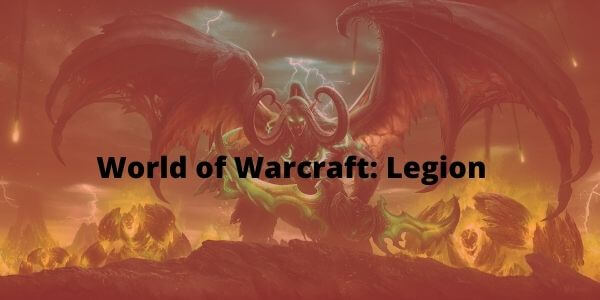 WOW Expansion-6