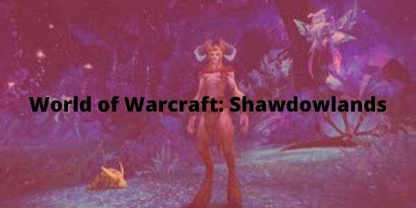 WOW Expansion-8