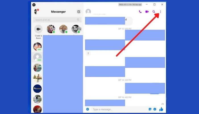 block on Facebook Messenger-2